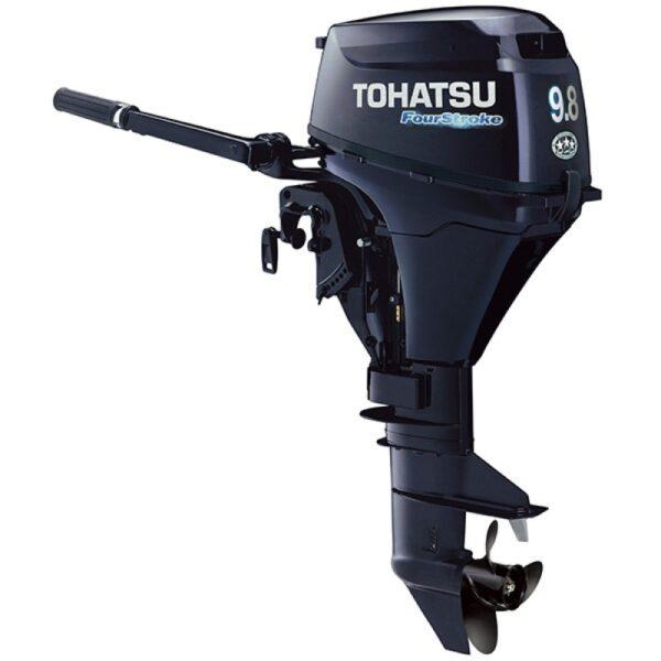tohatsu-9a