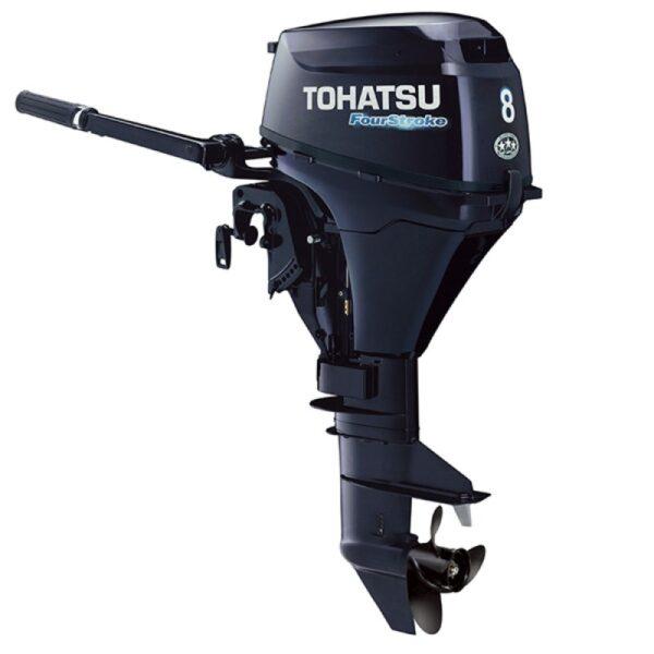 tohatsu8a-800x800
