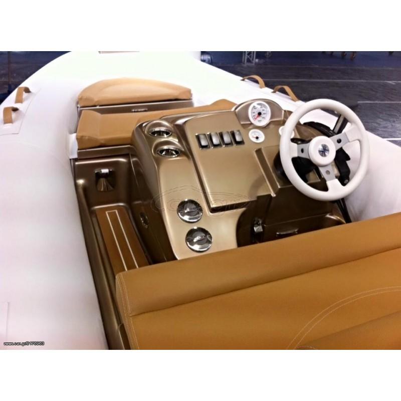 Luxury Hidro Custom1