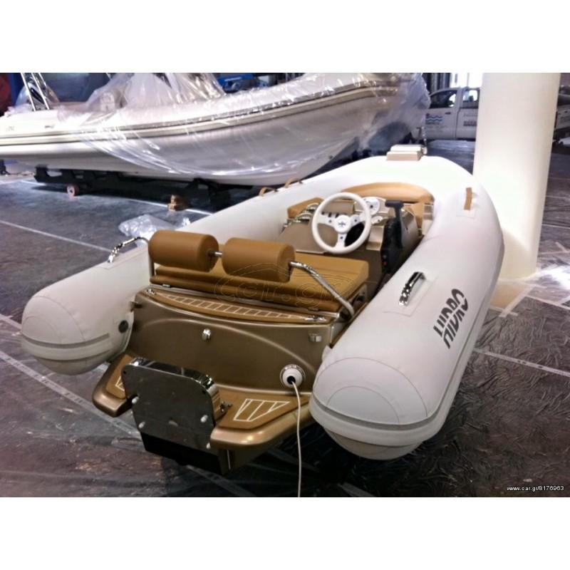 Luxury Hidro Custom2