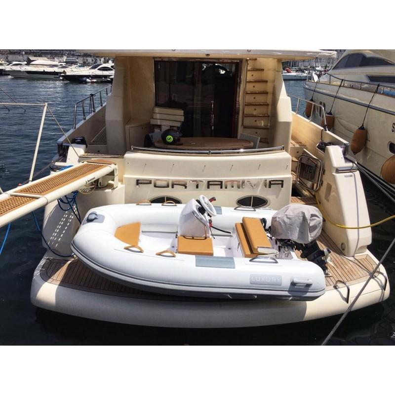 Luxury Hidro FB1