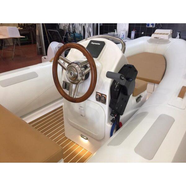 Luxury Yachting1