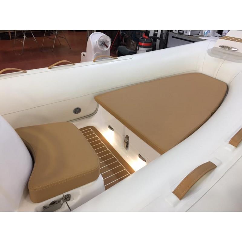 Luxury Yachting4