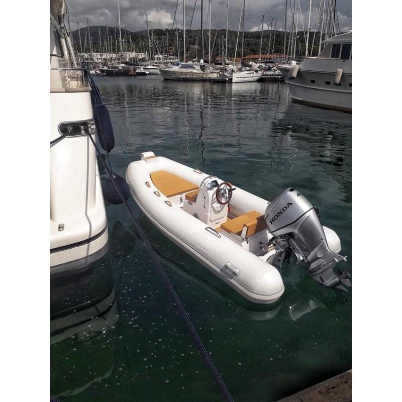 Luxury Yachting6