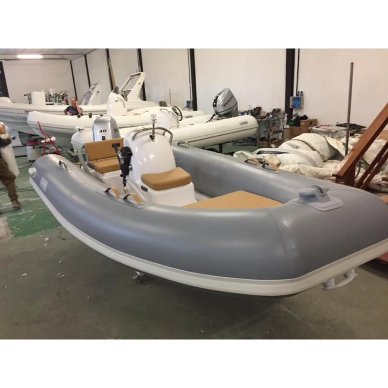 Luxury Yachting8